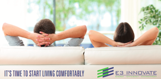 Managing humidity in your home is important for maintaining comfort.